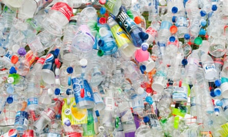 Princes produces 900m plastic bottles each year for drinks and oils.