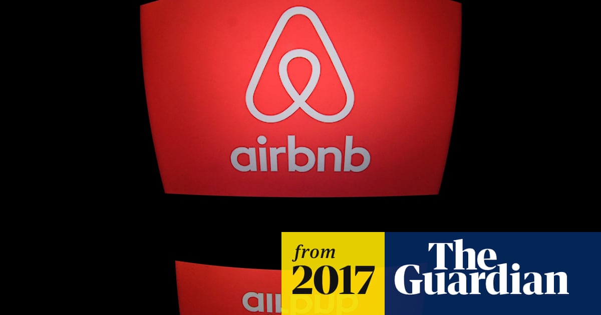 Airbnb host who canceled reservation using racist comment must pay