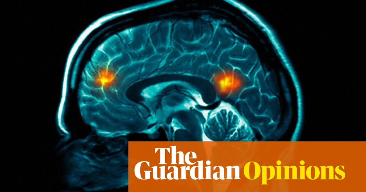 Is mental illness real? You asked Google – here's the answer | Jay