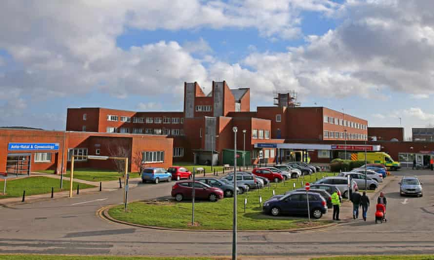 Tragic and avoidable baby deaths were found to have occurred at Furness Hospital in Barrow, Cumbria.