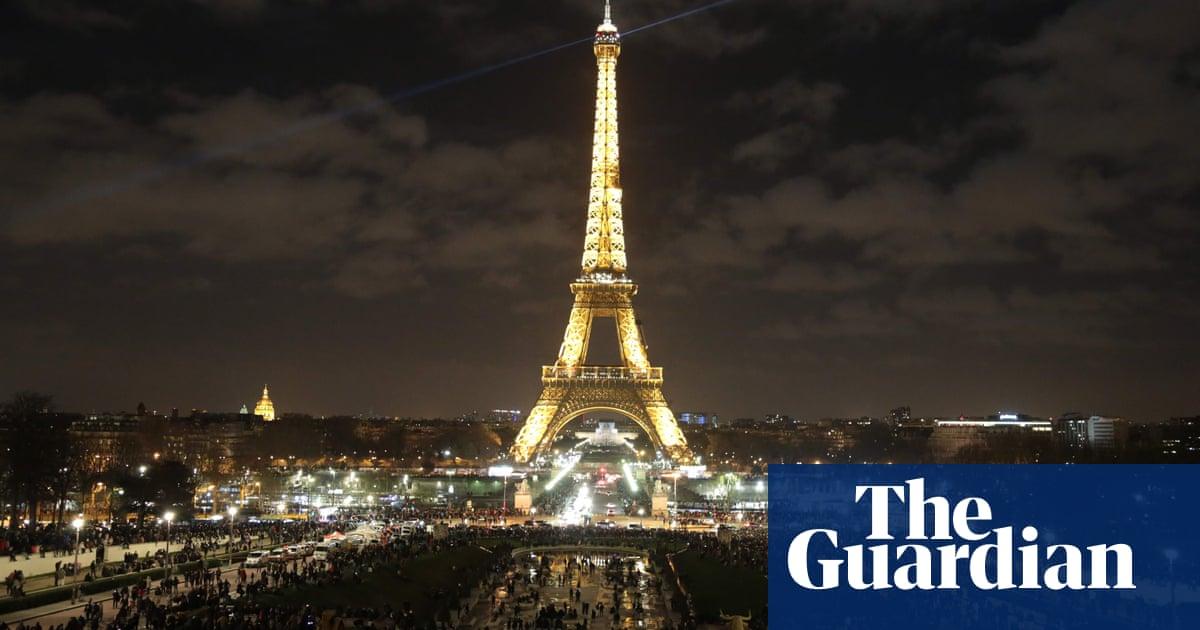 Can you solve it? Le Sudoku français est arrivé! | Science | The