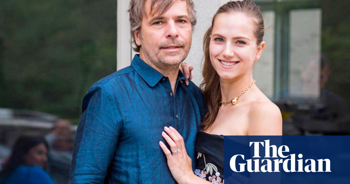 Backlash grows for 'selfish millionaire' who got vaccine meant for Indigenous people - the guardian