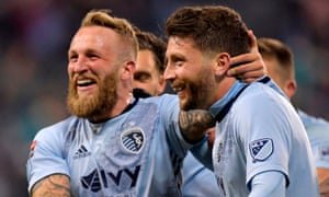 MLS 2019 predictions: A new champion and a record-breaking