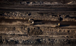 Newcastle University said it would aim to divest its £60m of endowment funds from thermal coal and oil/tar sands companies within five years.