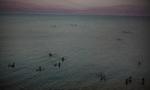 Israel holidays | Travel | The Guardian