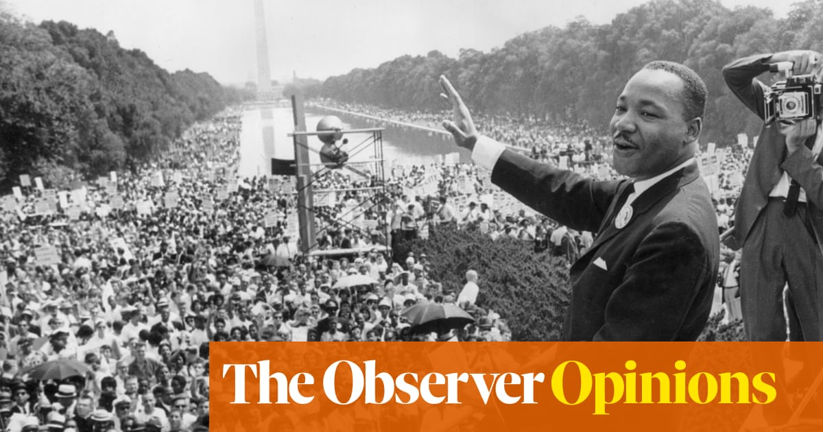 This paralysing lack of leadership leaves Remainers with nowhere to go | Nick Cohen
