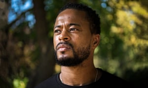 Patrice Evra is enjoying a new start in his personal life and planning for a new role, coaching, in his professional life.