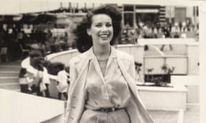 Anita Cobby murder: 'Everyone in the car that dreadful night