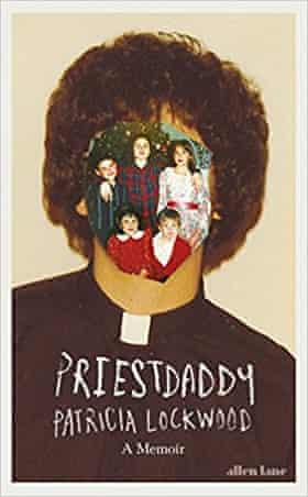 Priestdaddy- A Memoir