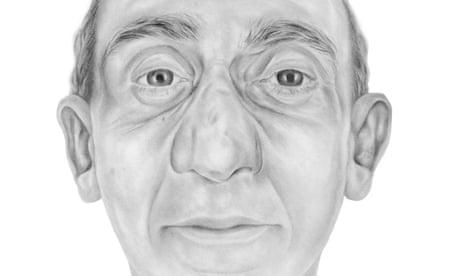The mystery of Saddleworth Moor: who was 'Neil Dovestone'? | UK news