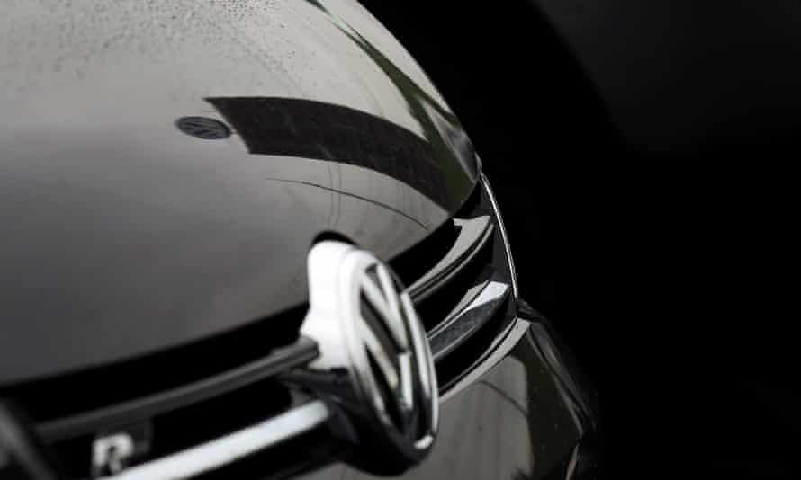 Volkswagen could face millions in compensation over the emissions scandal.