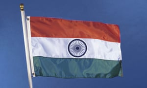 54dd0c9956c Amazon removes Indian flag doormat after minister threatens visa ban ...
