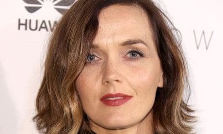 Victoria Pendleton: 'I spend most of my time snogging horses'