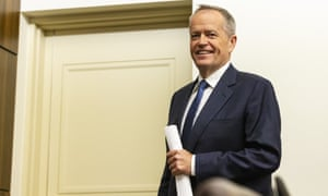 Opposition leader Bill Shorten will open Labor's three-day national conference in Adelaide on Sunday.