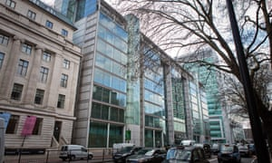 The Wellcome Trust is considering giving workers Fridays off.