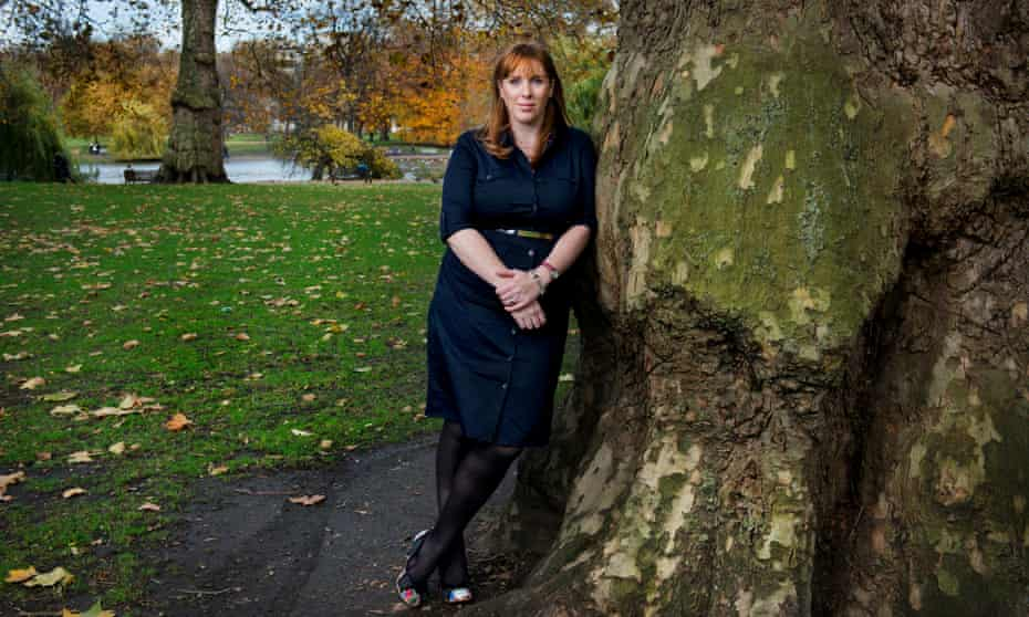 Shadow education minister Angela Rayner said parents want to know that schools are safe for our children.