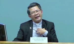 Vincent Long Van Nguyen