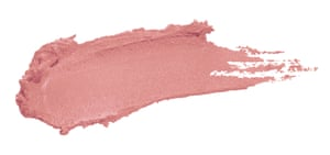 Paperlight Cream Eye Colour in Sango Coral, £22, by Shiseido (lookfantastic.com)
