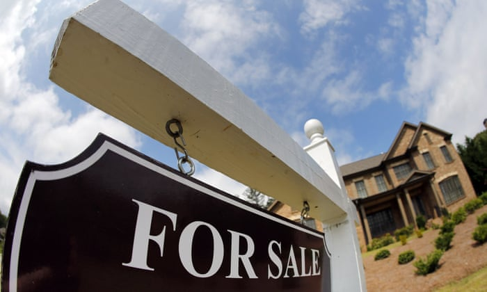 Why Millennials Should Stick To Renting And Ignore Advice To Buy A