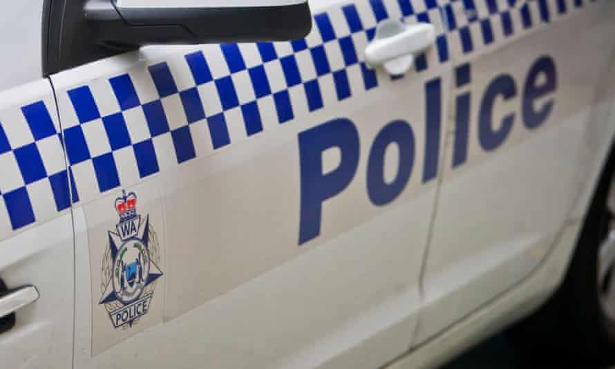 Police dating australia 100 free kuwait dating sites