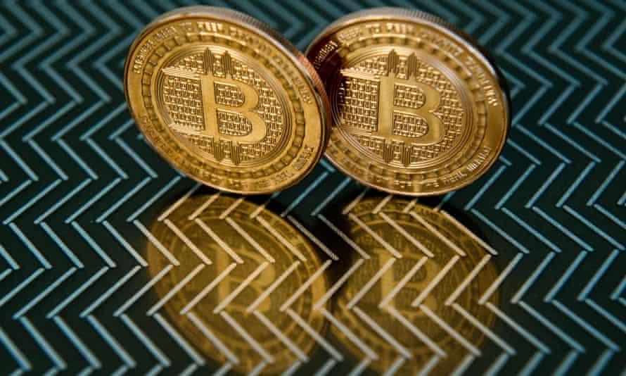 beacon bitcoin