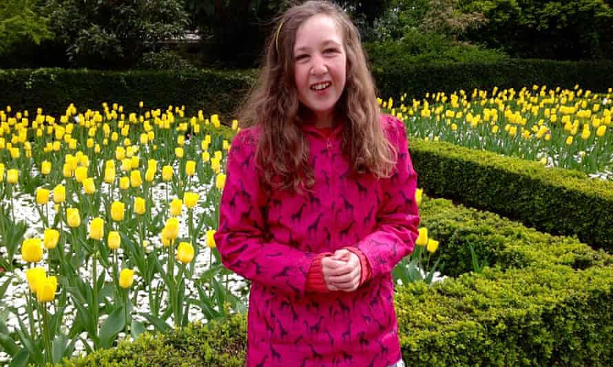 Nora Quoirin, 15, from London, disappeared from a Malaysian holiday resort on 3 August. An autopsy showed she died from a ruptured ulcer.