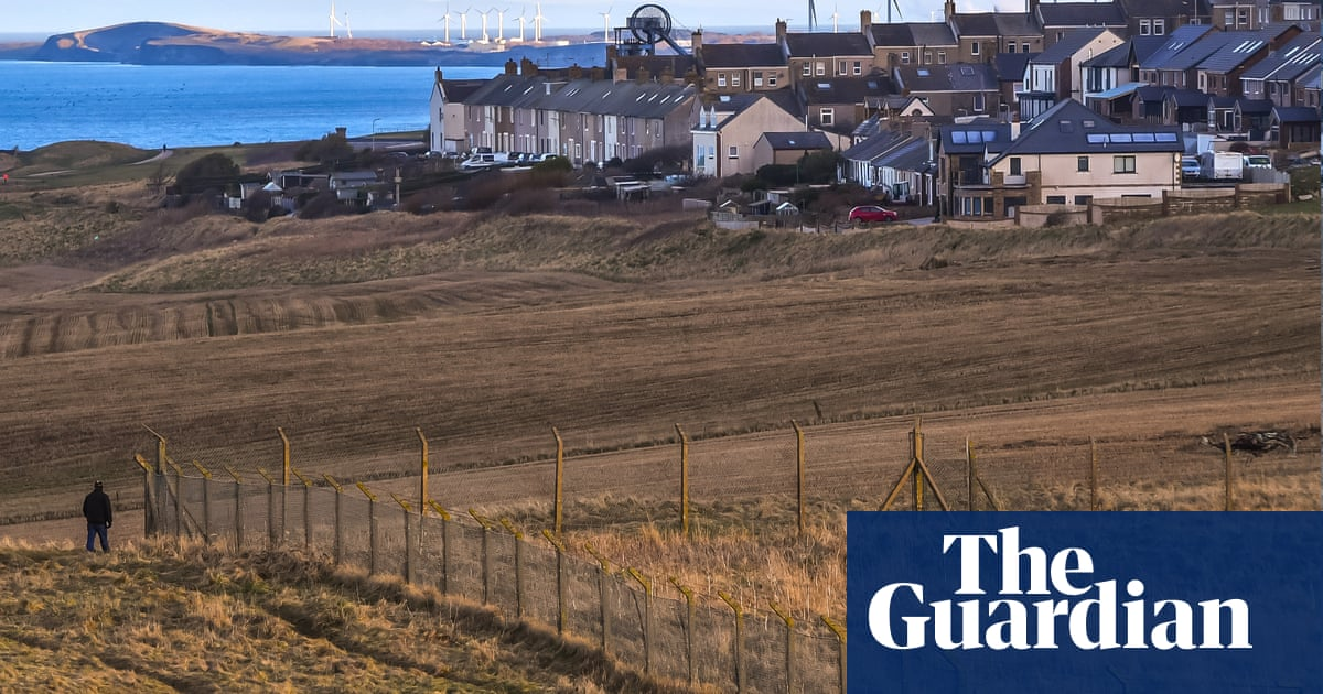 Cumbria coalmine would hit global decarbonisation efforts, inquiry hears