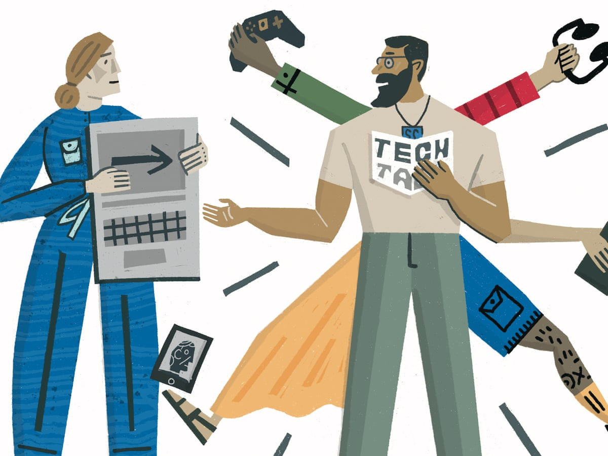 The Best Tech For Students From Laptops To Note Taking Tools Student Experience The Guardian