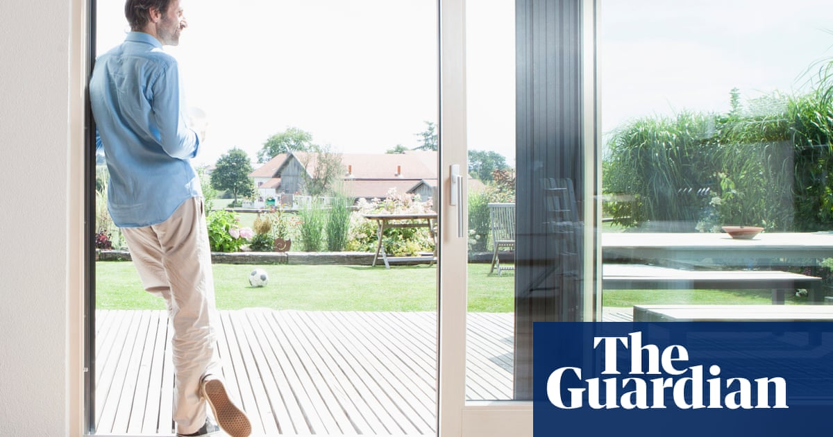 My Husband Has Stopped Cheating On Me After 35 Years Life