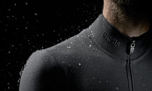 New Shadow collection from Rapha