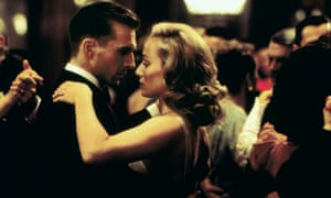 How we made The English Patient | Film | The Guardian
