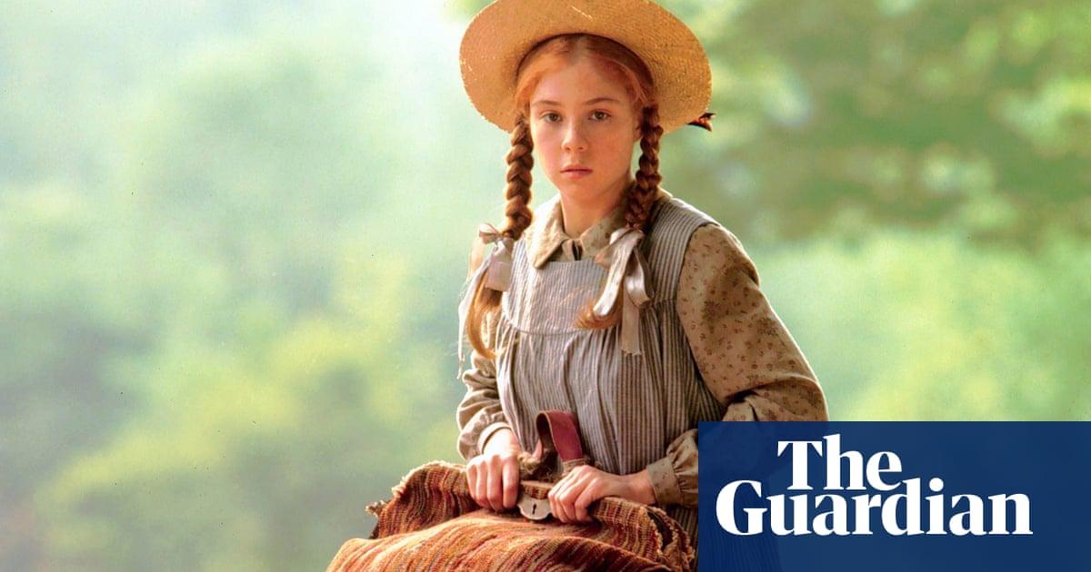 Anne Of Green Gables Film Deutsch