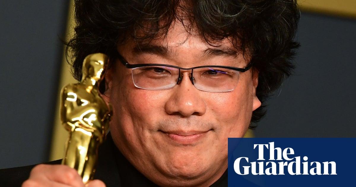 Donald Trump jabs at Parasites Oscar win because film is from South Korea