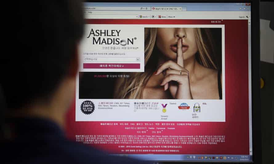 Site-ul de dating online eHarmony hacked