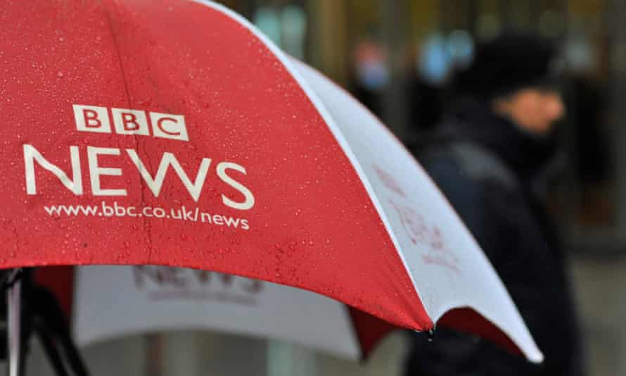 The BBC and other public service broadcasters help contribute to democracy, an EBU report has said.