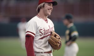 It Could Have Changed Nfl Forever The Day The Royals Drafted Elway