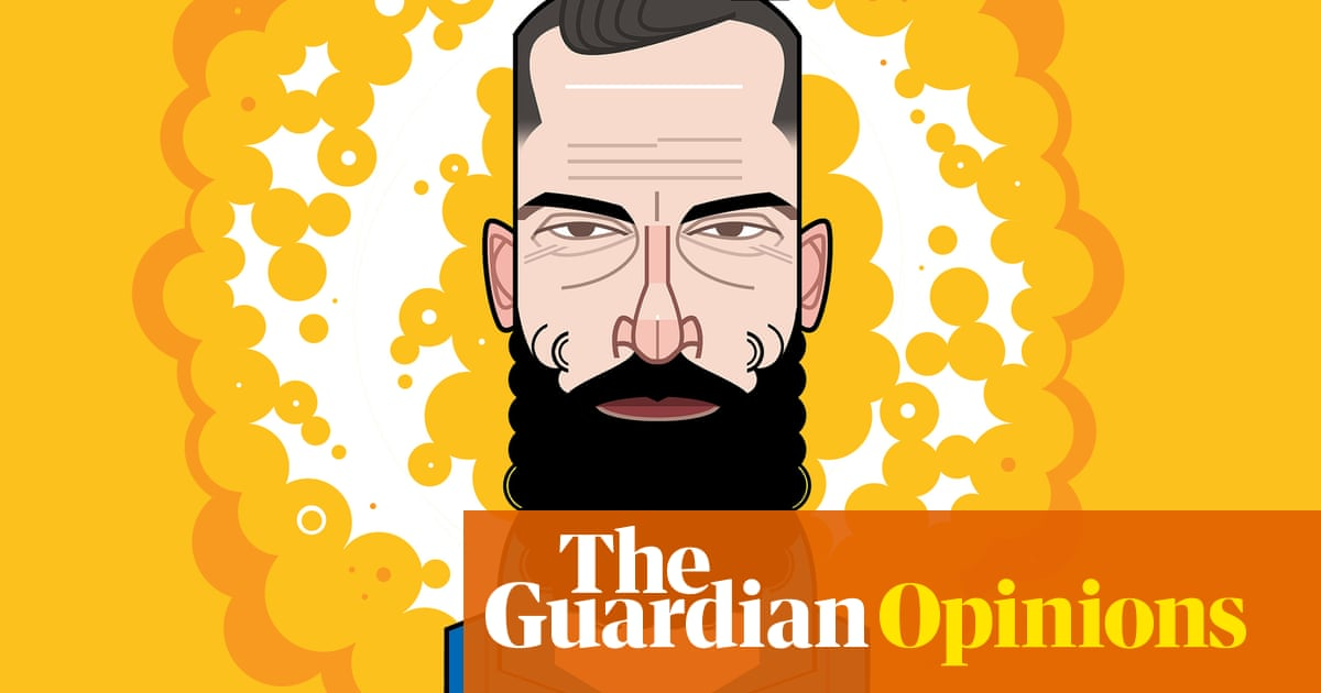 Benoît Paire is trapped inside tennis as sport's lockdown king of pain | Barney Ronay