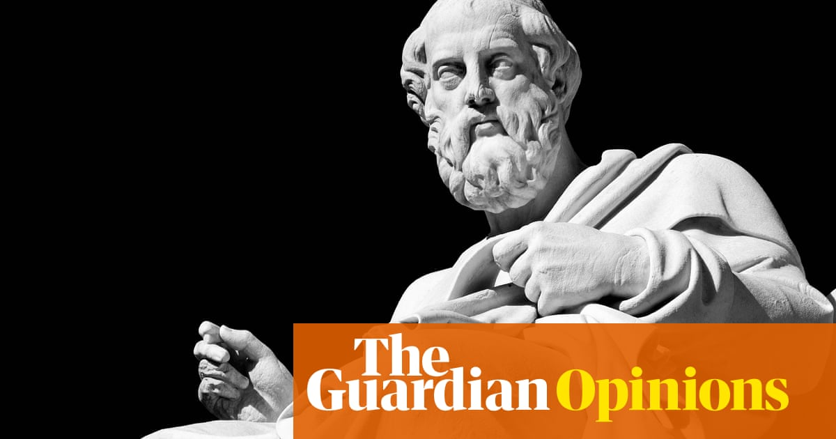 Why do philosophers make unsuitable life partners