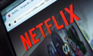 Netflix says 'in coming weeks' the streaming service's members will only be able to access titles available in their territory.