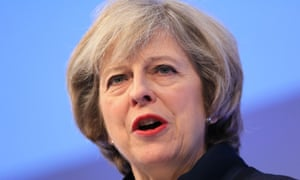 Theresa May: leading lawyers say her plans to leave both the EU and the ECHR could trigger a domino effect across Europe.