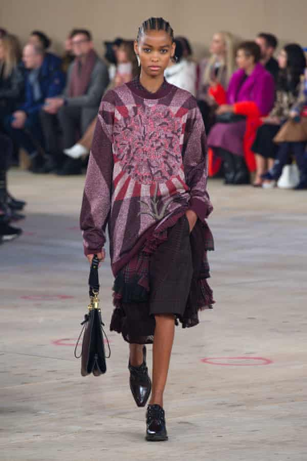 Designer Watch The Names To Look Out For This Season Fashion The Guardian
