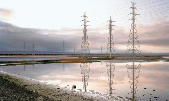 South Australia's 'absurd' electricity prices: renewables are not to
