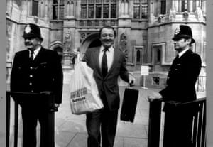 Livingstone 1987