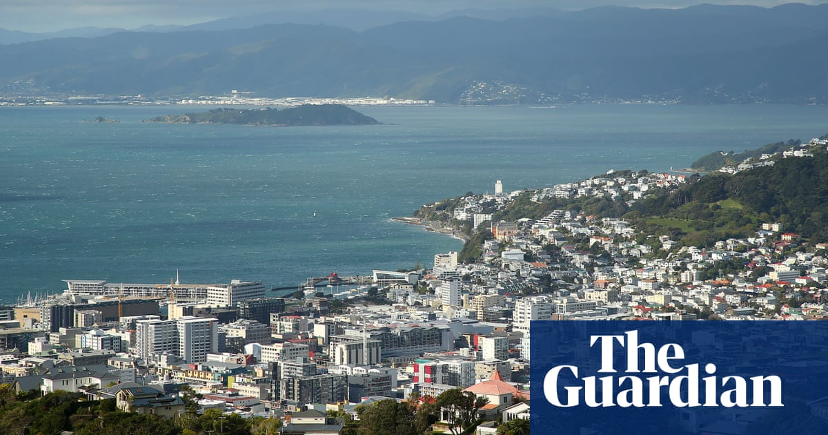 Sweeping housing legislation could reshape New Zealand cities for decades to come
