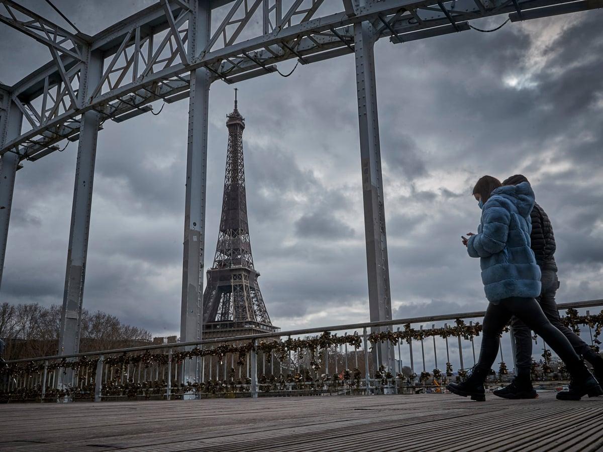 Regiunea Parisului Dating Site