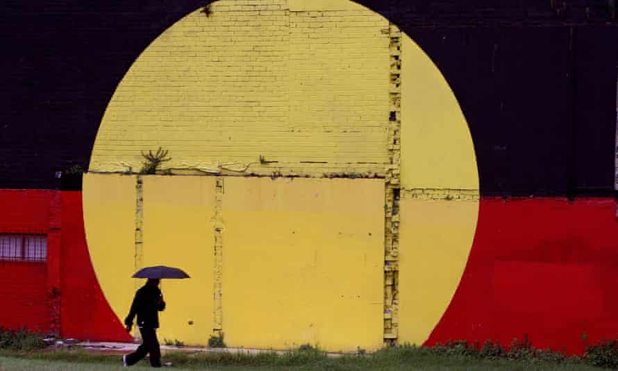 Aboriginal and Torres Strait Islander community workers have expressed concern over grants given to government departments and sporting organisations.