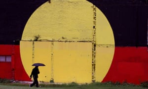 Indigenous Australians have a suicide rate almost double that of non-Indigenous people.