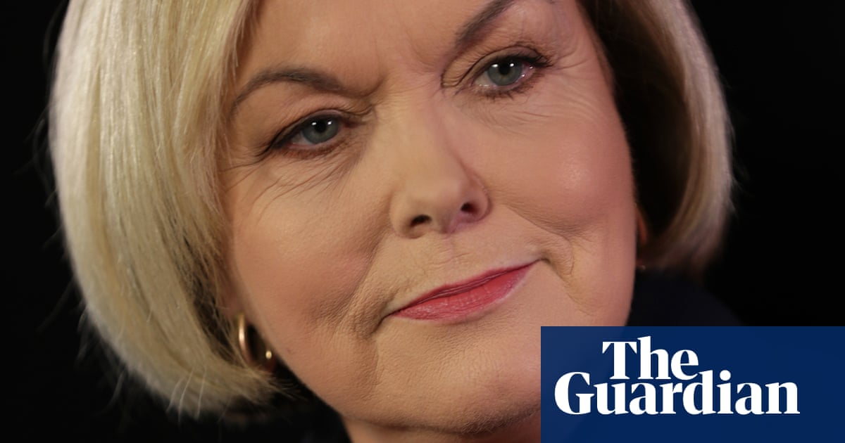 NZ election weekly briefing: Collins channels Crusher Ardern smoked out Peters panned – The Guardian