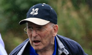 Lord Janner has been formally ruled unfit to stand trial over sex offence allegations.