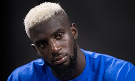 Tiémoué Bakayoko: 'To follow in Makelele's footsteps is a real motivation'